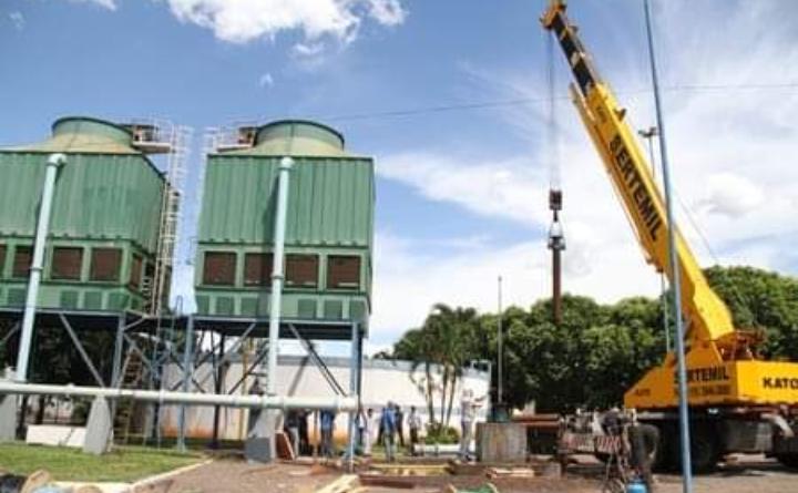 IMG 20200427 165145 720x445 - Acqua Pérola realizará manutenção de poço profundo em Birigui