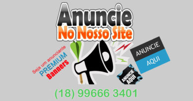Slide 2 1 Novo 390x205 - Seja um anunciante