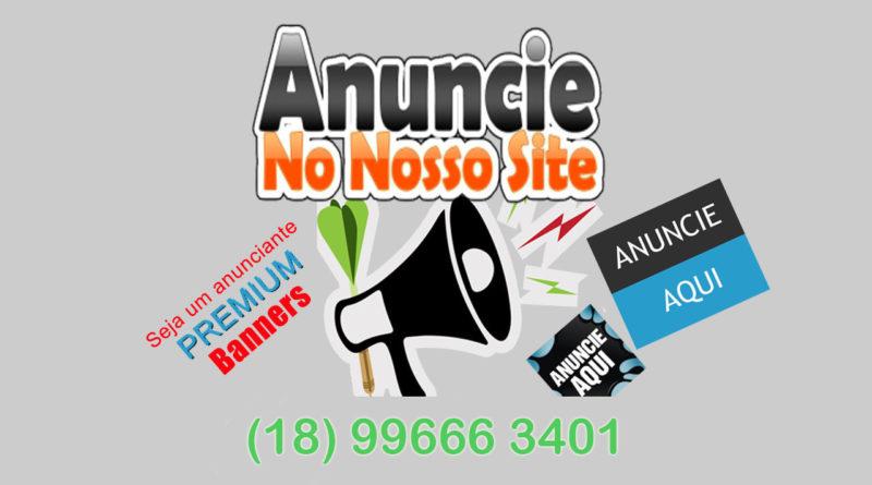 Slide 2 1 Novo 800x445 - Seja um anunciante
