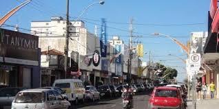 comercio birigui - Covid-19: Ministério Público diz que comércio em Birigui permanecerá fechado