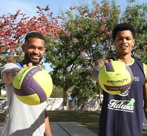 FB IMG 1595457753405 480x445 - Atletas biriguienses se destacam e irão jogar na elite do voleibol na Europa