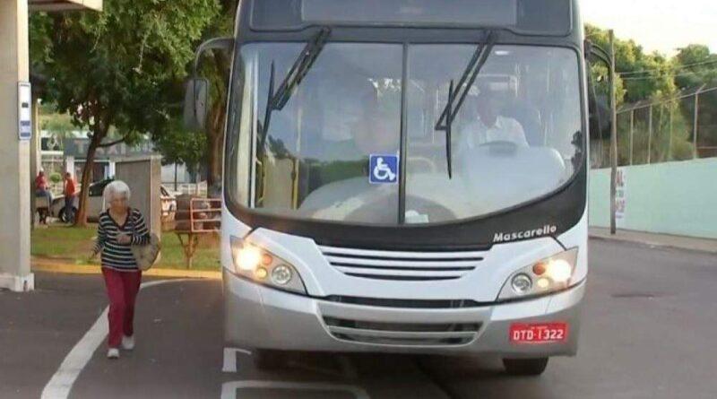 1556381476 41332 800x445 - Câmara de Birigui vota novo projeto sobre auxílio ao transporte coletivo