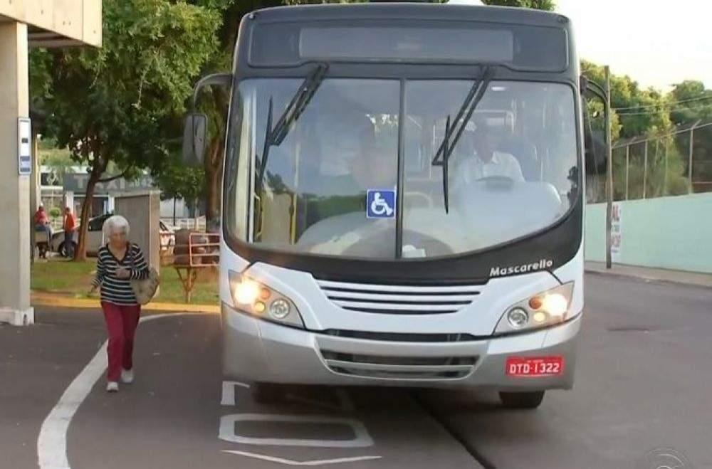 1556381476 41332 - Câmara de Birigui vota novo projeto sobre auxílio ao transporte coletivo