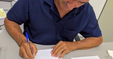 FB IMG 1601935737666 390x205 - OPERAÇÃO RAIO X: vereador protocola pedido de investigação sobre suposto crime de responsabilidade e infração político-administrativa praticados pelo prefeito de Birigui