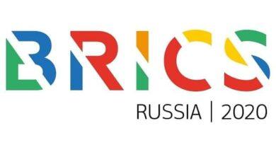 Birigui representará Brasil em Fórum de Cooperação Governamental do Brics