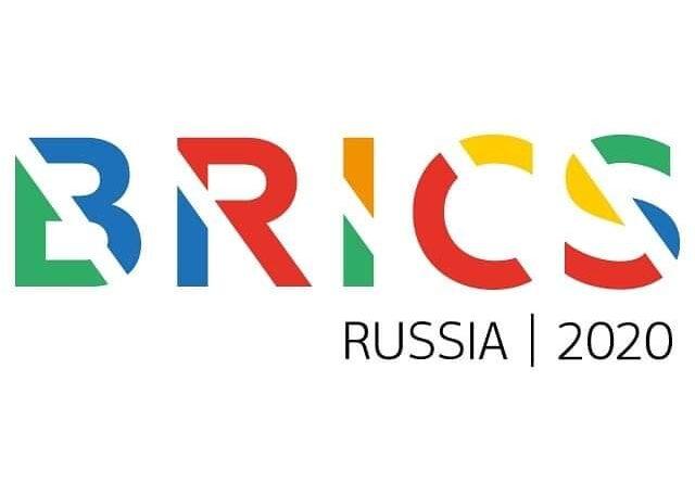 FB IMG 1603125570543 640x445 - Birigui representará Brasil em Fórum de Cooperação Governamental do Brics