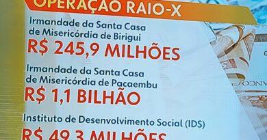 IMG 20201003 185654 390x205 - OPERAÇÃO RAIO X: em áudio vazado vereador afirma que colegas estão envolvidos em esquema de corrupção