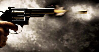 arma de fogo 1000x600 1 390x205 - Homem é baleado após discussão no bairro Portal da Pérola 2