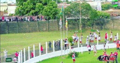 FB IMG 1607895394918 390x205 - BEC conquista acesso e está de volta a série A3 do Campeonato Paulista