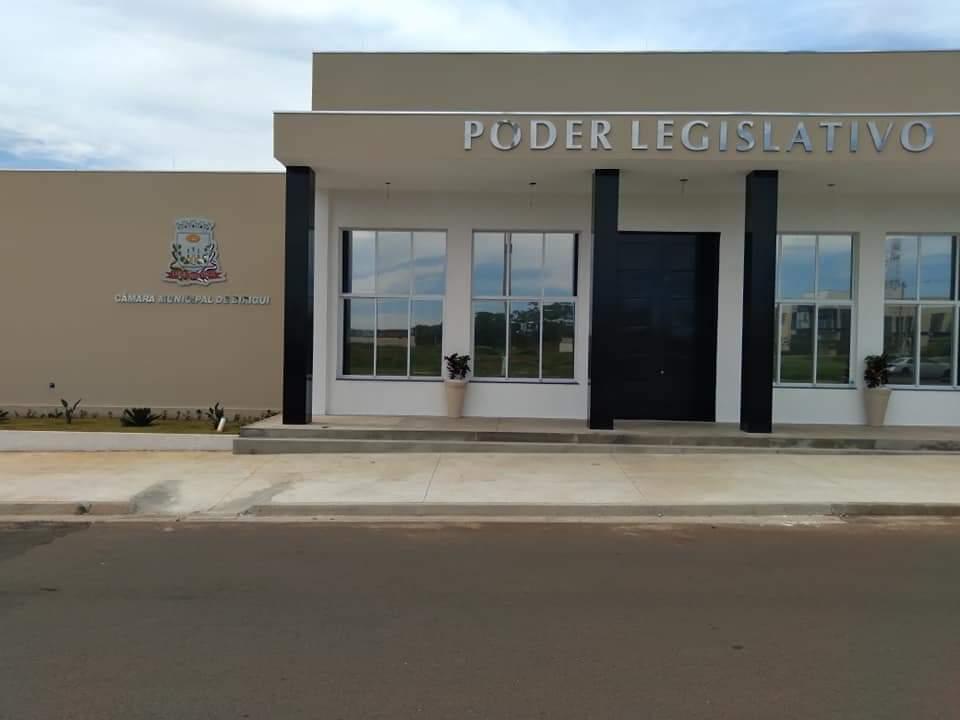 FB IMG 1608485500824 - Câmara Municipal de Birigui repassa R$ 200 mil à Prefeitura