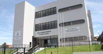 FB IMG 1609172429106 390x205 - UMA DÉCADA: após dez anos, Prefeitura de Birigui irá inaugurar Centro de Formação de Professores