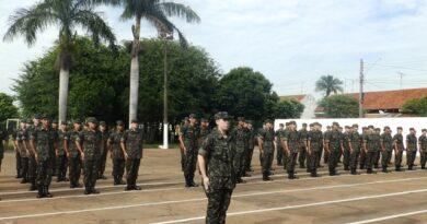 article 2 390x205 - Junta de serviço militar de Birigui convoca reservistas para exercício de apresentação