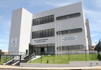 Justiça obriga Prefeitura de Birigui contratar mulher excluída de concurso por ser obesa