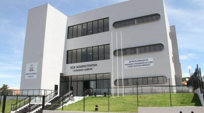 1609168314 52264 800x445 - Prefeitura de Birigui paga mais de R$ 500 mil em dívidas atrasadas com pequenos fornecedores