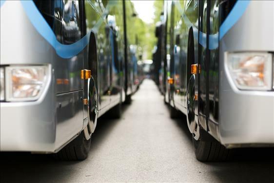 Imagem - Liminar determina gratuidade de transporte público gratuito para maiores de 60 anos em SP