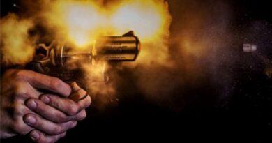 1113 Policiais tentativa de homicidio 750x456 2 390x205 - Trabalhador rural é morto a tiros em Birigui