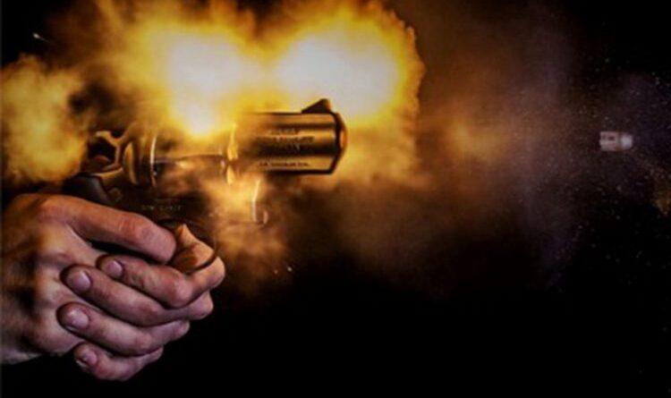 1113 Policiais tentativa de homicidio 750x456 2 750x445 - Trabalhador rural é morto a tiros em Birigui