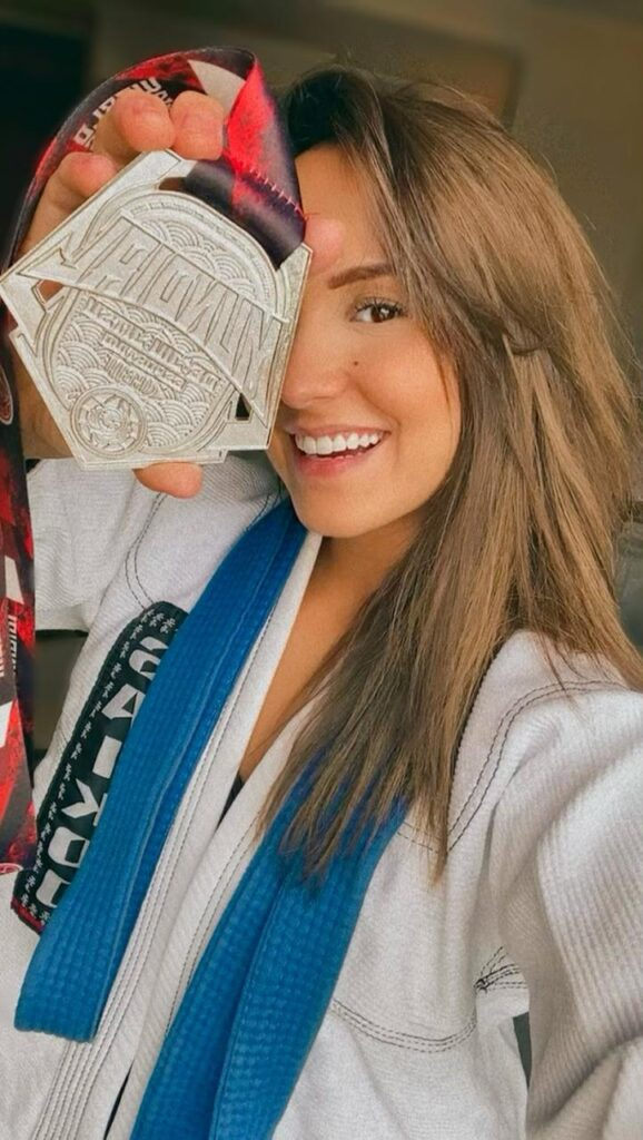 IMG 20210208 WA0000 578x1024 - Atleta de Birigui se destaca em torneios mundiais de Jiu-Jitsu