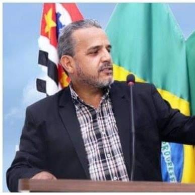 FB IMG 1615545620919 - Sindicato envia carta de repúdio à ataque de parlamentar a jornalista de Birigui