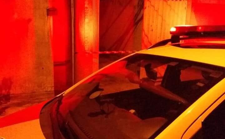 FB IMG 1616054865693 720x445 - Mulher é baleada com 5 tiros no Cidade Jardim em Birigui