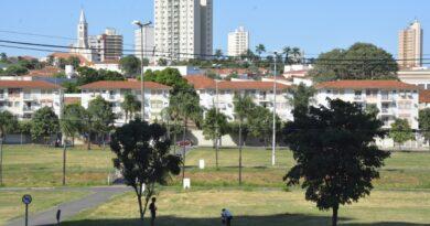 IMG 20210403 WA0007 390x205 - Parque do Povo será interditado após moradores descumprirem orientações de isolamento