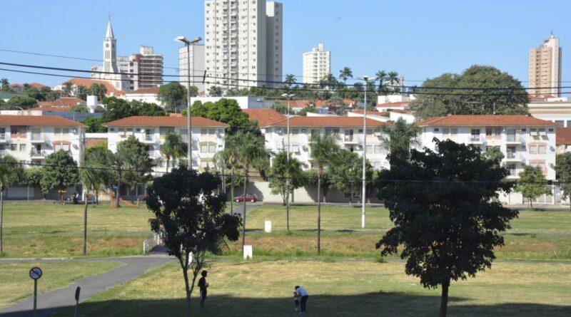 IMG 20210403 WA0007 800x445 - Parque do Povo será interditado após moradores descumprirem orientações de isolamento