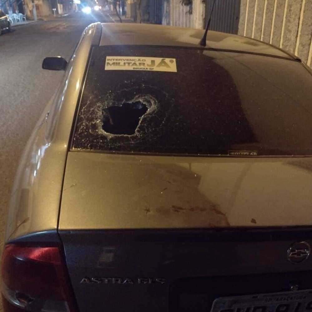 1621176244 81148 - Ex vereador e mais dois são presos após briga e tentativa de homicídio em Birigui