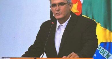FB IMG 1621200646964 390x205 - Vice-prefeito de Birigui é hospitalizado com covid-19