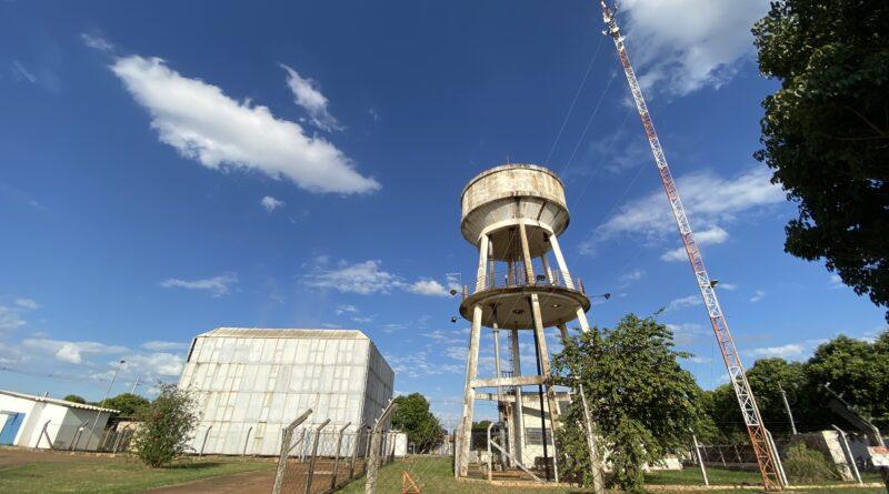 Poco Profundo Birigui 800x445 - GS Inima Brasil assume operação de poço profundo em Birigui