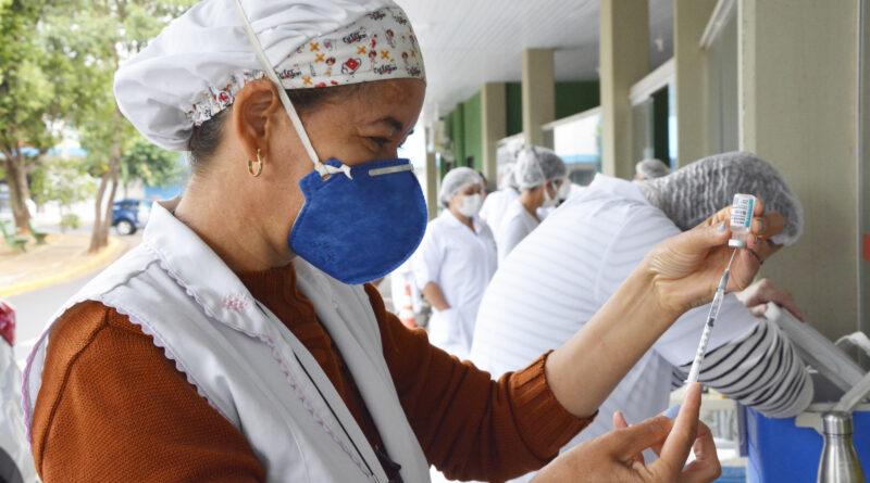 RAL4396 800x445 - Birigui abre vacinação contra covid-19 para pessoas de 40 a 42 anos nesta quarta-feira (30)