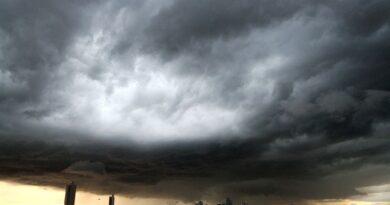 image 390x205 - Massa de ar frio fará temperatura cair no Estado de São Paulo