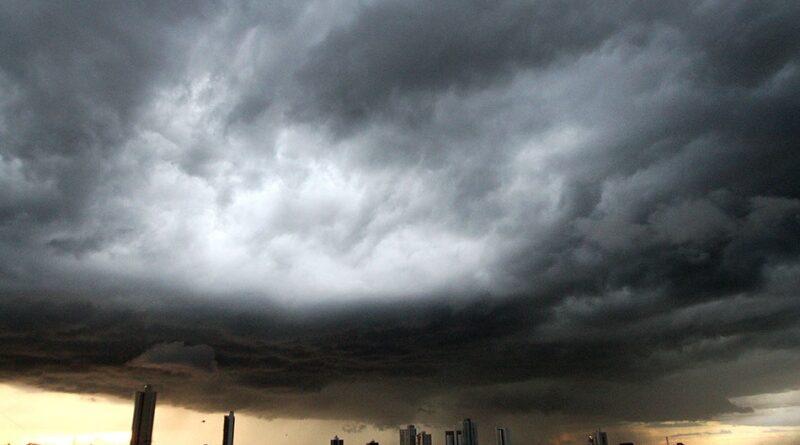 image 800x445 - Massa de ar frio fará temperatura cair no Estado de São Paulo
