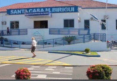 TJ-SP mantém decisão e Santa Casa de Birigui perde ação contra site de jornalismo