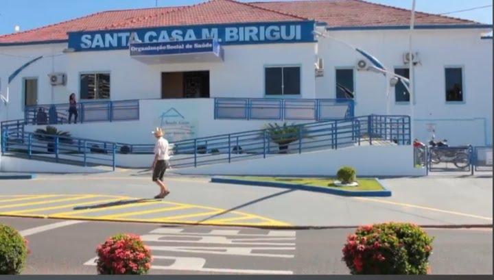 20210225 231916 - TJ-SP mantém decisão e Santa Casa de Birigui perde ação contra site de jornalismo