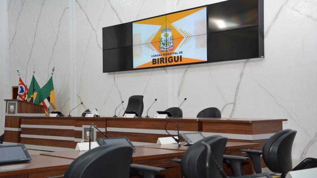 maxresdefault 1024x576 - Câmara de Birigui terá primeira licitação de preços transmitida ao vivo