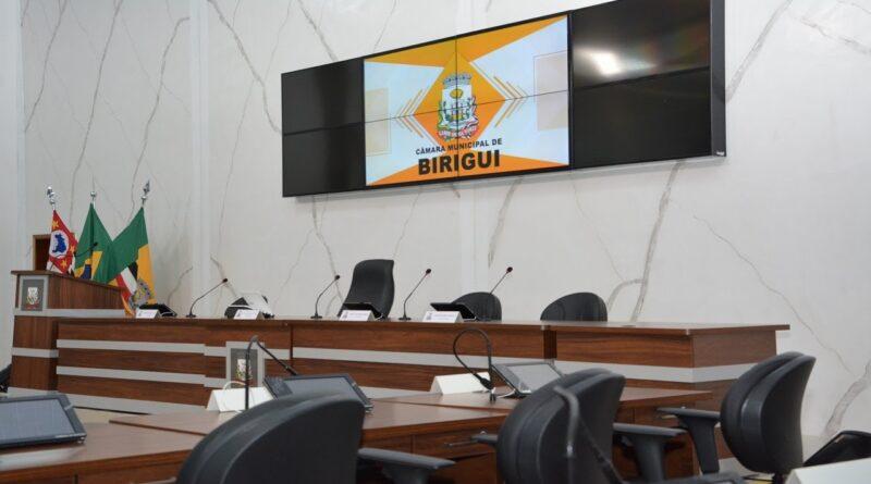 maxresdefault 800x445 - Câmara de Birigui terá primeira licitação de preços transmitida ao vivo