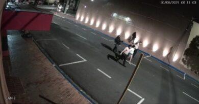 Screenshot 20210830 111208 Gallery 390x205 - Araçatuba revive madrugada de terror; região central foi alvo de criminosos fortemente armados